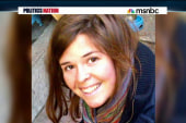 ISIS claims American woman was killed