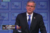 Jeb Bush unveils own brand of conservatism
