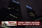 How shell companies seize NYC real estate