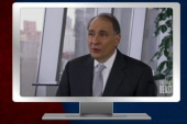 Axelrod: Obama was for gay marriage all along