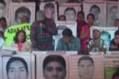 Forensic experts contradict Mexican officials
