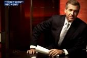 Major media shake up for NBC, Comedy Central