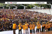 The rise and fall of Jackie Robinson West