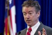 Rand Paul maneuvers for possible 2016 bid