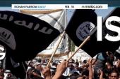 Tunisia: ISIS Breeding Ground