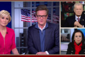 Brzezinski: US can't be chief protagonist