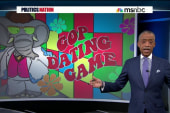 Welcome to the GOP dating game