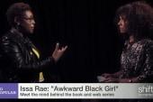 'Awkward Black Girl' joins So Popular!