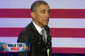 Pres. Obama: GOP needs to see the facts