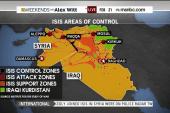 Deep understanding needed to defeat ISIS