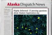 Third state legalizes recreational marijuana