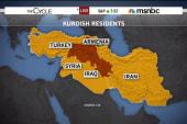 ISIS and the future of Iraqi minorities