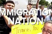 Pres. Obama & the Immigration limbo