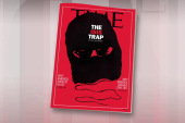 Time cautions on 'The ISIS Trap'
