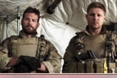 Friend of Chris Kyle speaks about trial...