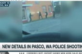 New details in Pasco police shooting
