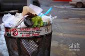 How to live a zero-trash life