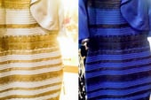 The great dress controversy of 2015