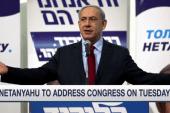Will Netanyahu speech sabotage Iran talks?