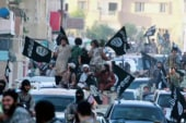 New concerns about youth joining ISIS