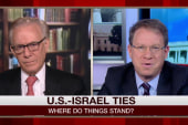 What a US-Iran deal could mean for Netanyahu
