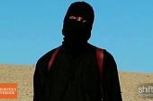 Unmasking 'Jihadi John'
