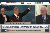 Some lawmakers to sit out Netanyahu speech