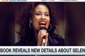 A look back on Selena's legacy