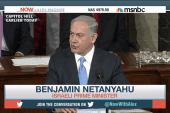 Netanyahu warns against 'a very bad deal'