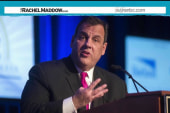 Christie challenged on pollution settlement