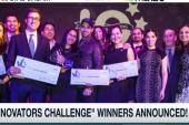 Voto Latino announces 'Innovators' winners