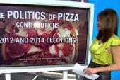 The surprising politics of pizza