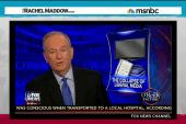 Fox News ducks credibility problem with boast