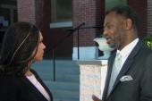 Historic church sees Selma through the...