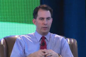 The AG Summit: how did Walker and Bush...