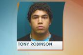 Rallies, vigils after cop fatally shoots teen