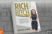 How to become a 'Rich Bitch'