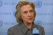 Hillary's emails: What questions remain?
