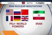 Why Iran sees the GOP letter as ...