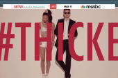 'Blurred Lines' artists: Got to give it up