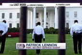 Report: agents botched WH bomb investigation