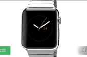Who really needs a $17,000 Apple watch?