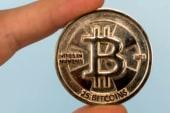Steve Kornacki gets schooled on Bitcoins