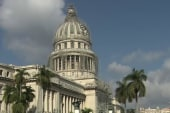 Easing Cuba restrictions could mean big bucks