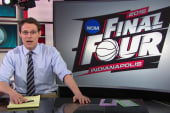 How to make smart picks for March Madness
