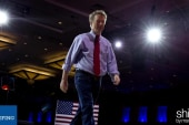 Rand Paul, the unlikely Silicon Valley hero?