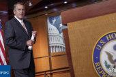 Congress's week ahead: breaking down the...