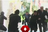 Tunisia Premier: 19 killed in attack