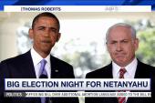Bibi 'mortgaged the future' for election win