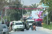 ISIS praises Tunisian attack